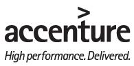 kurzy a certifikácia PRINCE2 a ITIL, školenia PMI - Accenture