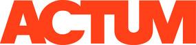 certifikácia ITIL a PRINCE2 - Actum