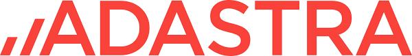 kurzy a certifikácia Agile Foundation, Scrum Master + Product Owner + PMI-ACP, PRINCE2 Foundation - ADASTRA