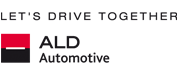 kurzy a certifikácia PRINCE2 Foundation a Practitioner - ALD Automotive