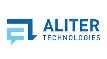 kurzy a certifikácia PRINCE2 Foundation a Practitioner - Aliter Techonolgies