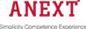kurzy a certifikácia PRINCE2, MSP a ITIL - ANEXT