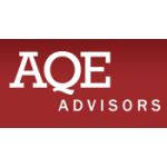 kurzy a certifikácia PRINCE2 - AQE advisors