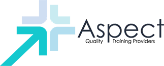 akreditácia ASPECT