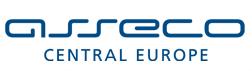 kurzy a certifikácia PRINCE2 a MSP Foundation a Practitioner - Asseco