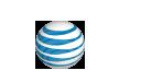 školenie PMI - AT & T Global Network Services