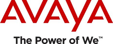 kurzy a certifikácia PRINCE2 Foundation a Practitioner - Avaya