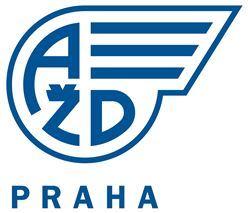 školenie a certifikácia PRINCE2 - AŽD Praha