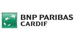 certifikačné kurzy PRINCE2 Foundation a Practitioner - BNP Parabic Cardif