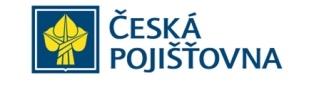 certifikačné kurzy PRINCE2 Foundation a Practitioner, certifikácia ITIL - Česká pojištovna