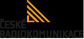 kurzy a certifikace PRINCE2 - České radiokomunikace