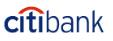 certifikačné kurzy PRINCE2 Foundation, školenie PMI - Citibank