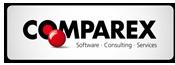 kurzy a certifikácia PRINCE2 - Comparex