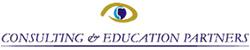 kurzy a certifikácia PRINCE2 - CONSULTING & EDUCATION PARTNERS, spol. s r.o.