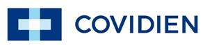 školenia PMI - Covidien