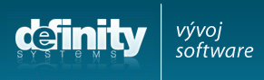 kurzy a certifikácia PRINCE2 - Definity Systems