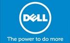 školenia PMI - Dell