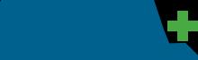 kurz a certifikácia PRINCE2 Foundation - Dôvera zdravotná poisťovňa