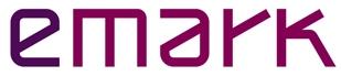kurzy a certifikácia PRINCE2 Foundation a Practitioner - EMARK