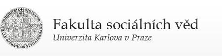 kurzy a certifikácia PRINCE2 Foundation a Practitioner - Fakulta sociálních věd Univerzity Karlovy v Praze