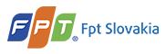 kurzy a certifikace PRINCE2 - Fpt Slovakia s.r.o.