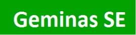 Kurzy a certifikácia PRINCE2 - Geminas, SE