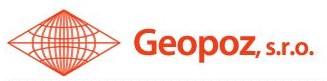 kurzy a certifikácia PRINCE2 - Geopoz, s.r.o.