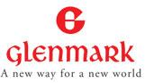 kurz a certifkácia PRINCE2 Foundation - Glenmark