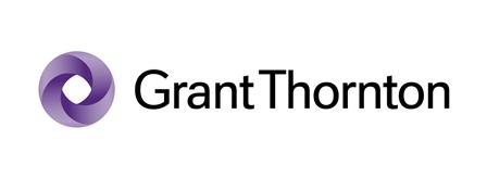 certifikačný kurz PRINCE2 Foundation - Grant Thornton Advisory