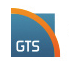kurzy a certifikácia PRINCE2 Foundation a Practitioner - GTS Czech
