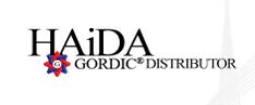 kurzy a certifikácia PRINCE2 - HAiDA s. r. o.