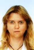 PhDr. Hana Božková, CSM, PRINCE2 Registered Practitioner, trénerka Agile Scrum
