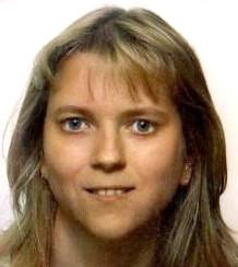 PhDr. Hana Božková, CSM, diplomovaný ekonom