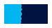 kurzy a certifikácia PRINCE2, Agile - IBL Software Engineering