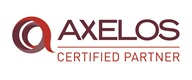 AXELOS® Certified Partner