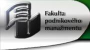 prednáška Úvod a princípy metodiky projektového riadenia PRINCE2: 2009 pre študentov Ekonomickej Univerzity v Bratislave