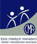 Klub mladých manažerů České manažerské asociace