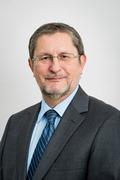 Miroslav Sedlák, akreditovaný trenér PRINCE2