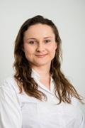 Ing. Monika Ondeková, riaditeľka pre predaj a prevádzku