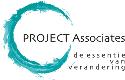 Project Associates