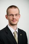 Ing. Štefan Ondek, PMP