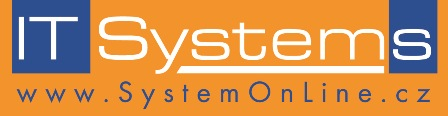 IT Systems