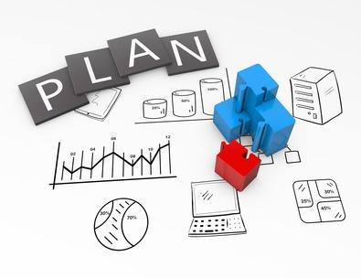poradenstvo v projektovom a programovom riadení