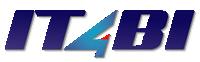 kurzy a certifikácia PRINCE2 - IT4BI