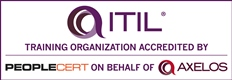 ITIL ATO PEOPLECERT