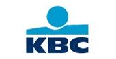 certifikačné kurzy PRINCE2 Foundation a Practitioner - KBC ICT Services