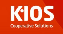 kurzy a certifikácia PRINCE2 - KIOS a.s.