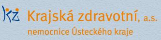 kurzy a certifikácia PRINCE2 Foundation a Practitioner - Krajská zdravotní