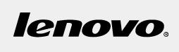 kurzy a certifikácia PRINCE2 Foundation a Practitioner, školenie PMI - Lenovo