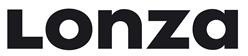 kurzy a certifikácia PRINCE2 - LONZA BIOTEC